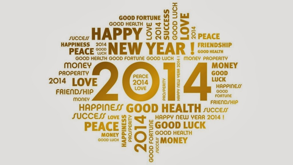 https://lh5.googleusercontent.com/-nhvvIVdg0gk/UsMgJ1FsCGI/AAAAAAAAD0Q/lanvHtS-1aY/w1024-h576-no/Beautiful-Happy-New-Year-2014-HD-Wallpapers-by-techblogstop-2-1024x576.jpg