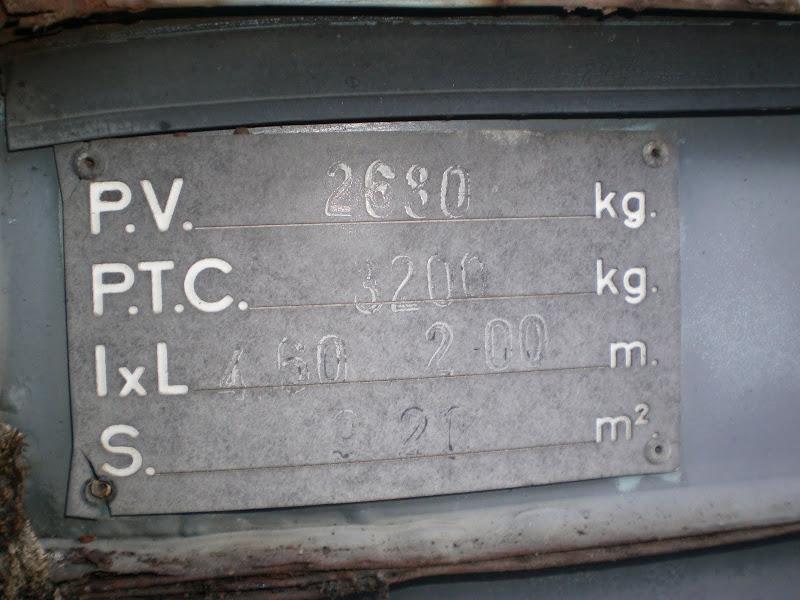 HY de ORTF à suspension hydropneumatique P7020071