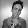 RodrigoF