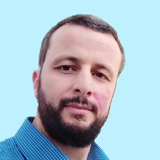 Jamal Akel Photo 2