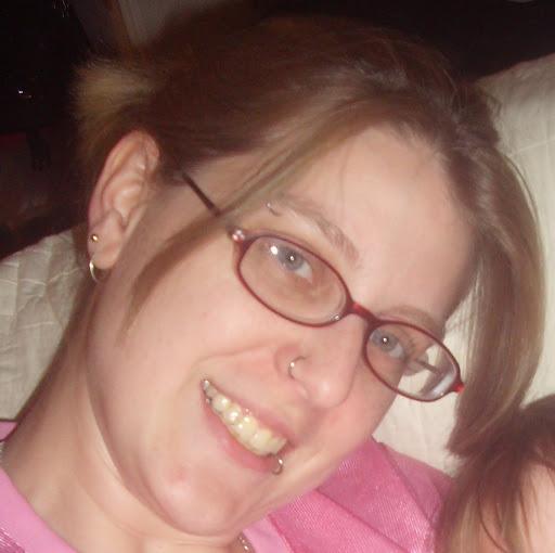 Jenna Olson