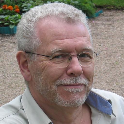 Peter Wallin