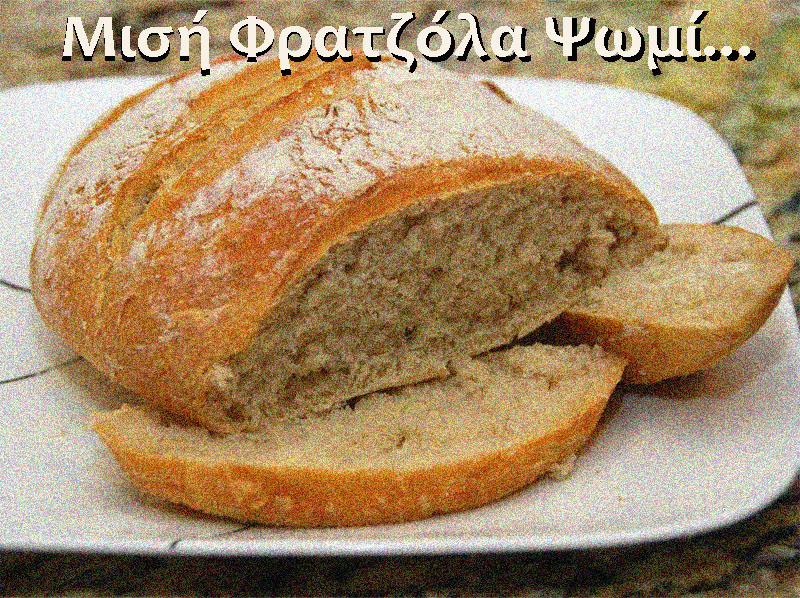 olatagidia.blogspot.gr