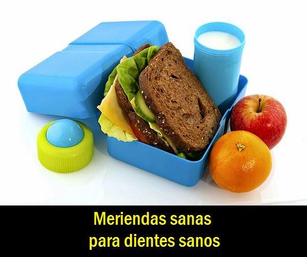 dieta-cariogenica
