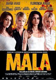 Mala (2013)
