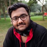 Profile picture of kartikey jain
