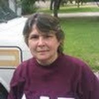 Ellen Yeates