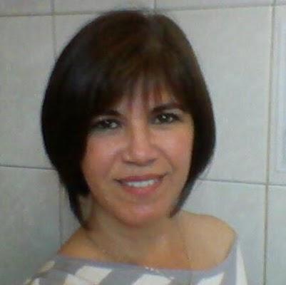 Brenda Barahona