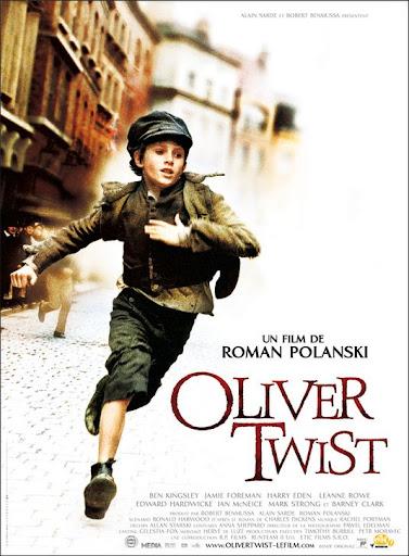 Oliver-Twist-2005