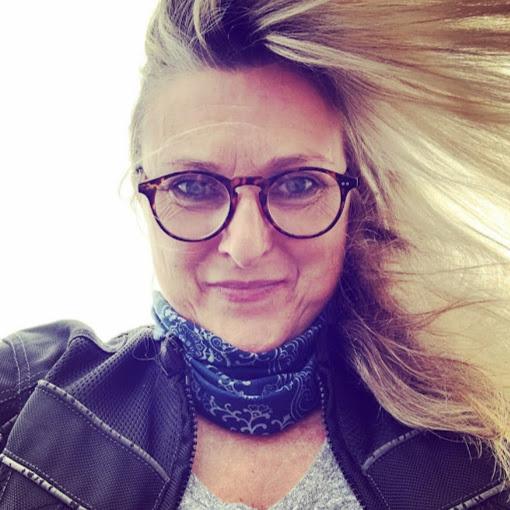 Karen Wilkinson