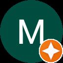 Mareva MARTY