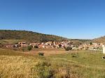 Monterde de Albarracin