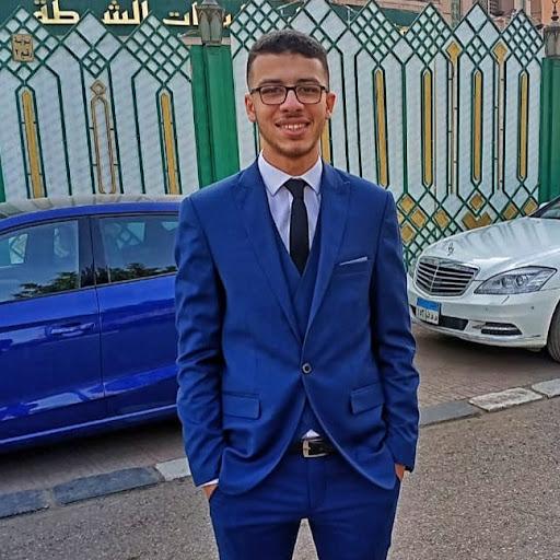 mustafa salem picture