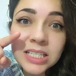 Liliana Oliveira