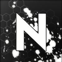Nexoor