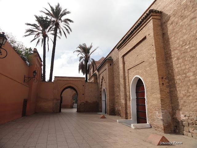 Marrocos 2012 - O regresso! - Página 4 DSC05094