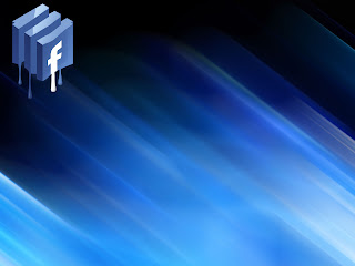 Facebook HD Wallpaper