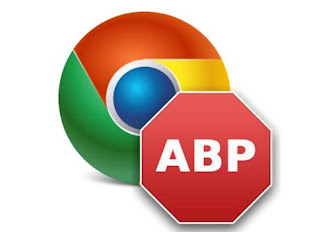 Ya hay versión final de Adblock Plus para Google Chrome