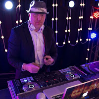 DJ LIVE Entertainment