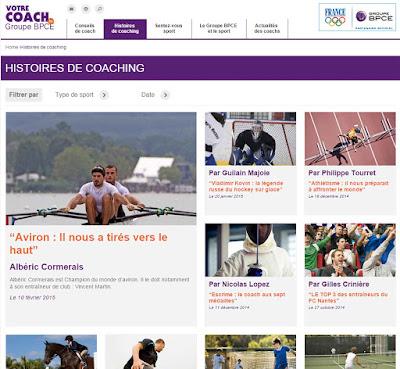 http://www.votrecoach.fr/histoire-de-coaching/aviron-il-nous-tires-vers-le-haut/