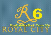 R6 Royal City giá rẻ nhất