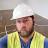 abid ali avatar image