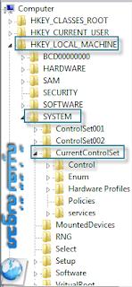 لتسريع اقلاع او ايقاف تشغيل ويندوز7 03-03-2011 09-25-27 ظ….png