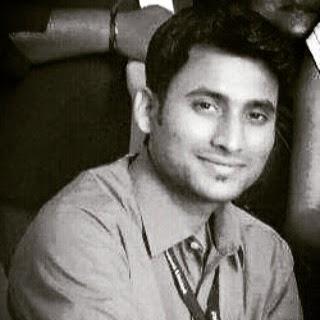 Omprakash Pandey Photo 20