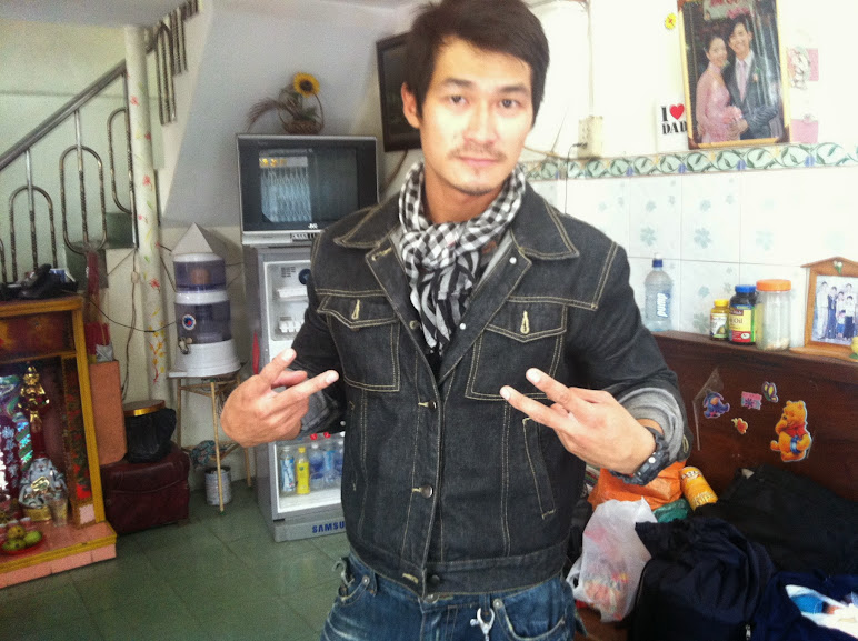 Đồng Hồ G-Shock,Baby-G Super Fake,Casio Edifice,Armani,Montblanc update liên tục ! - 1