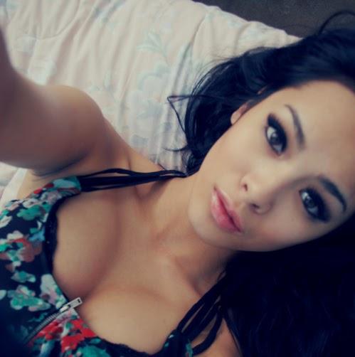 Valentina Martinez