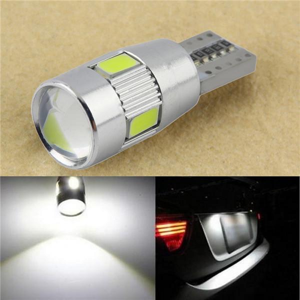 лампа автомобільна