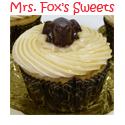 MrsFoxsSweets