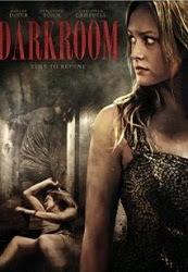 Darkroom - Căn Phòng Tối