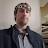 Aaron Teal avatar image