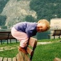 Rachele Mello's avatar