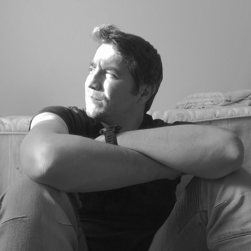 FJBravo avatar