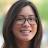 Michele Lim avatar image