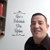 Foto de perfil de Edson Morais