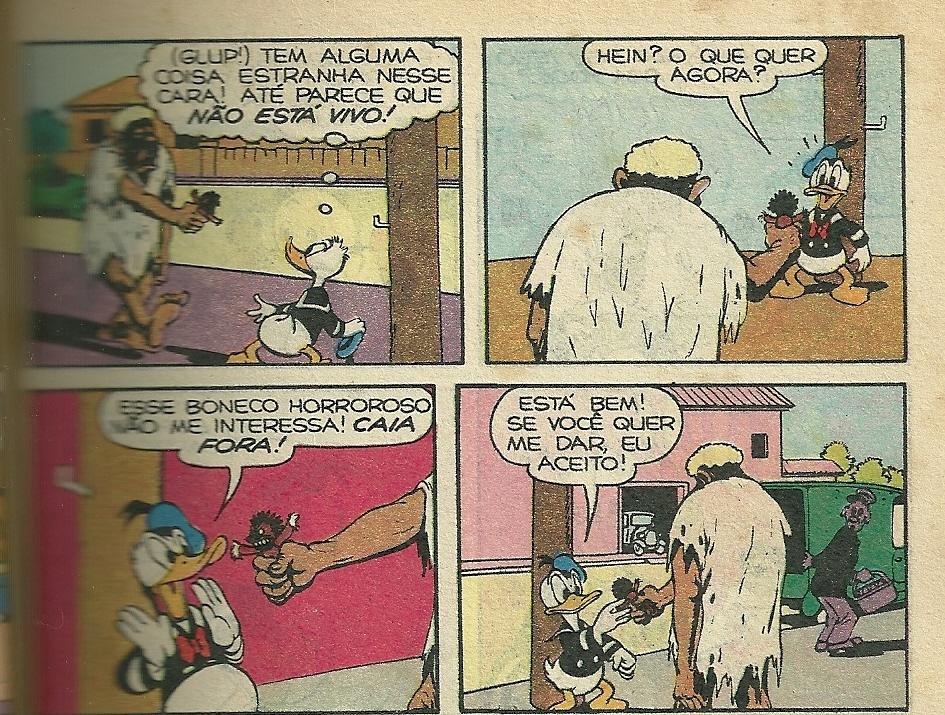 Pato+Donald+anivers%C3%A1rio0009.jpg (945×715)
