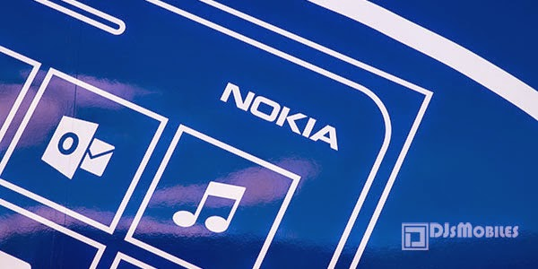 Nokia / Microsoft smartphone roadmap for 2014-2015 leaked
