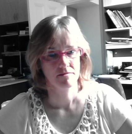 Linda Mckenzie Photo 27