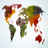 Global Farming and Agriculture