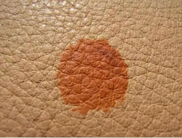 kulit anilin, bahan pembuatan jaket kulit anak