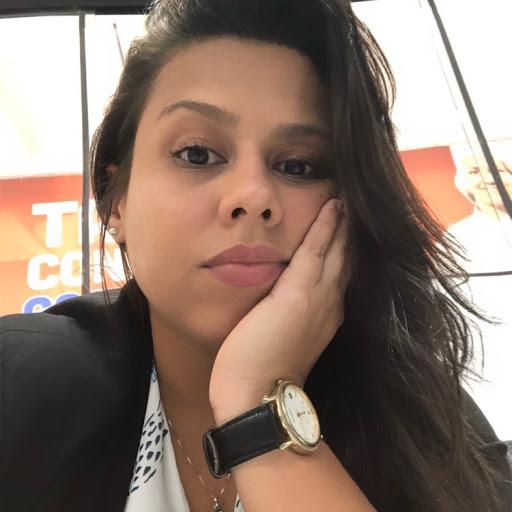 Lorena Sena picture