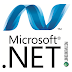 Download .NET Framework 2.0, 3.0, 3.5, 4.0, 4.5 Offline Installer