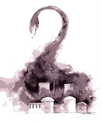 le cygne noir taleb pdf