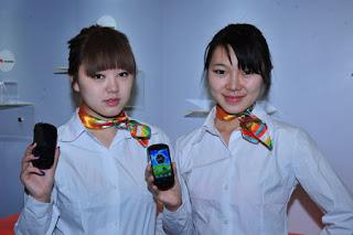 sistema operativo chino