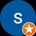 skawin4