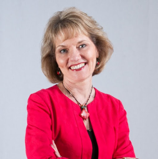 Sandra Strauss
