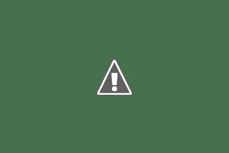Cele 3 brate Halkidiki Grecia Peisaje din Grecia